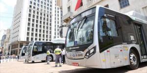 byd-sao-paulo-brazil-brasilien-elektrobus-electric-bus