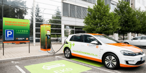 cez-group-charging-station-ladestation