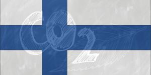 finnland-co2-symbolbild