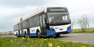 gvb-amsterdam-niederlande-netherlands-vdl-slfa-180-electric-elektrobus-electric-bus