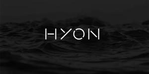 hyon-symbolbild