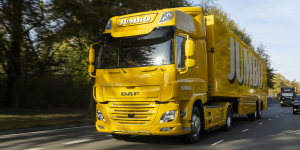 jumbo-daf-cf-electric-elektro-lkw-electric-truck (1)