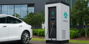 kreisel-electric-chimero-charging-station-ladestation-02