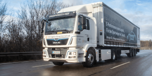 man-etgm-elektro-lkw-electric-truck-for-porsche (1)