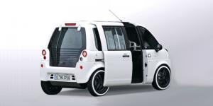 mia-elektroauto-electric-car