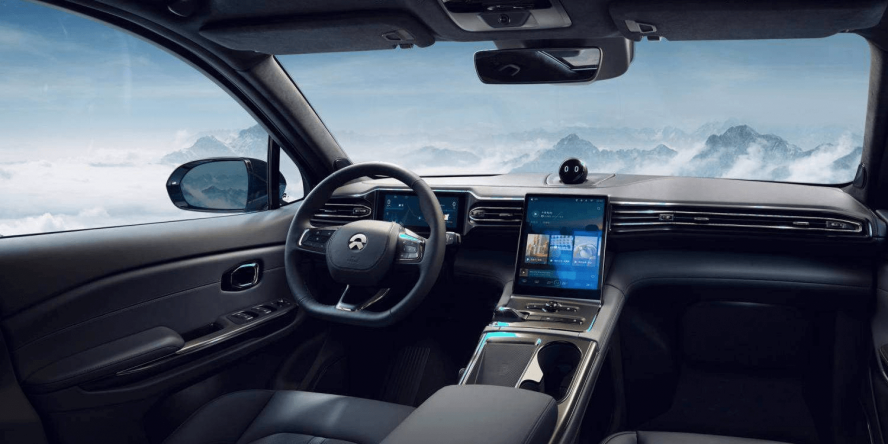 nio-es6-elctric-car-china-2018-01 (1)