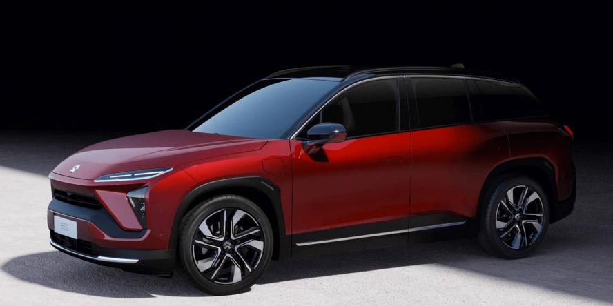 nio-es6-elctric-car-china-2018-04 (1)