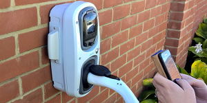 rolec-ev-home-charging-station-ladestation
