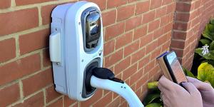 rolec-ev-home-charging-station-ladestation