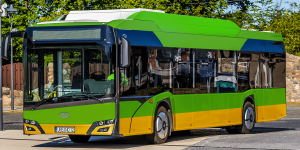 solaris-elektrobus-electric-bus-posen-poland-polen (1)
