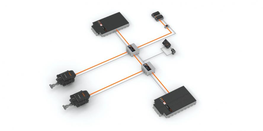 torqeedo-twindeepblue-drive-antrieb (1)