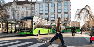 volvo-7900-electric-malmoe-sweden-schweden-electric-bus-elektrobus-2018