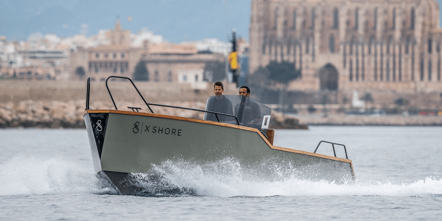 x-shore-yacht-tender-with-torqeedo-drive-03 (1)