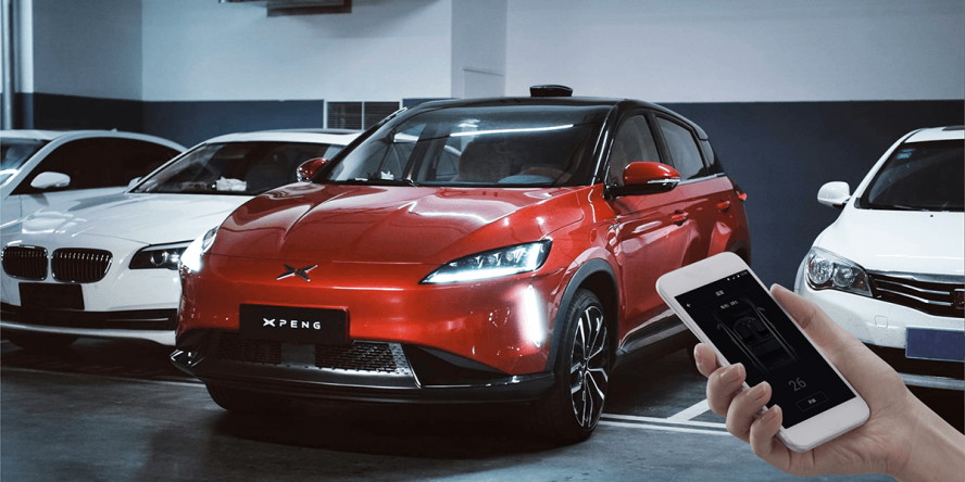 xpeng-motors-g3-electric-car-china-2018-01 (1)