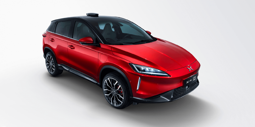xpeng-motors-g3-electric-car-china-2018-02 (1)