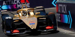 Formel-E-Rennen-Chile19