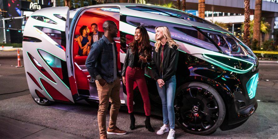Mercedes-Benz-Urbanetic-Las-Vegas-CES01-888x444
