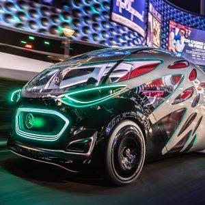Mercedes-Benz-Urbanetic-Las-Vegas-CES02