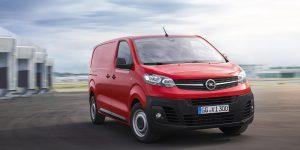 Opel-Transporter-Vivaro-2019-e1548241597205
