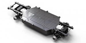 atlis-motor-vehicles-atlis-xt-pickup-2019-05