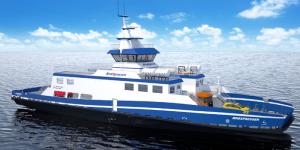 baumueller-Ærøxpressen-hybrid-ferry-hybrid-faehre-daenemark-denmark