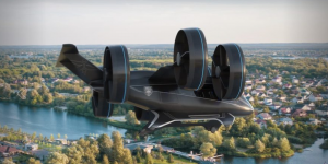 bell-helicopter-nexus-vtol-ces-2019-concept-02