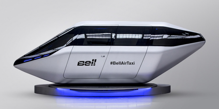 bell-helicopter-nexus-vtol-ces-2019-concept-04