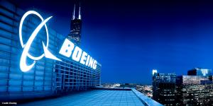 boeing-symbolbild