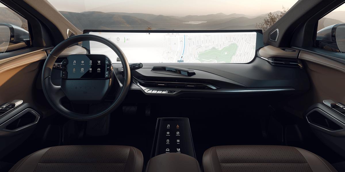 byton-m-byte-concept-cockpit-ces-2019