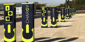 chargy-charging-station-ladestation-luxemburg-luxembourg