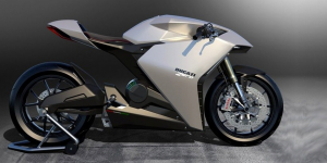 ducati-zero-concept-electric-motorcycle
