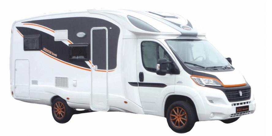 efa-s-iridium-elektro-wohnmobil-electric-camper-2018-00