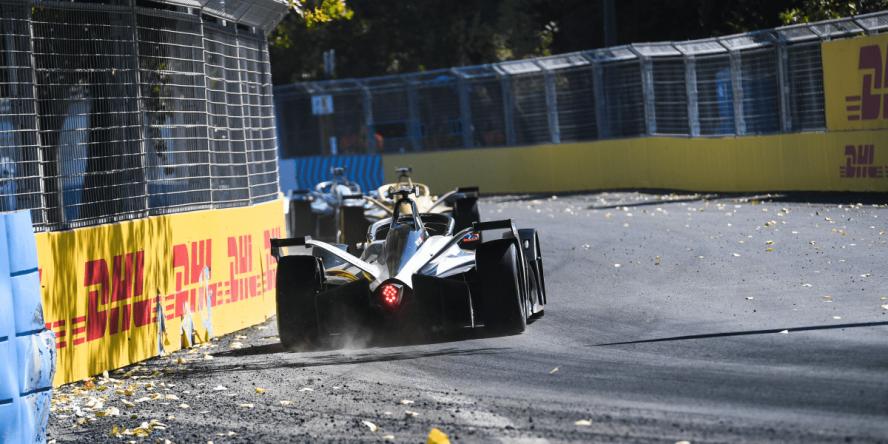 fia-formel-e-formula-e-season-5-santiago-de-chile-05-min