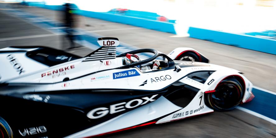 fia-formel-e-formula-e-season-5-santiago-de-chile-dragon-racing-jose-maria-lopez-min