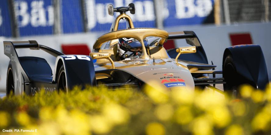 fia-formula-e-formel-e-season-5-marrakesch-marrakech-01-ds-automobiles