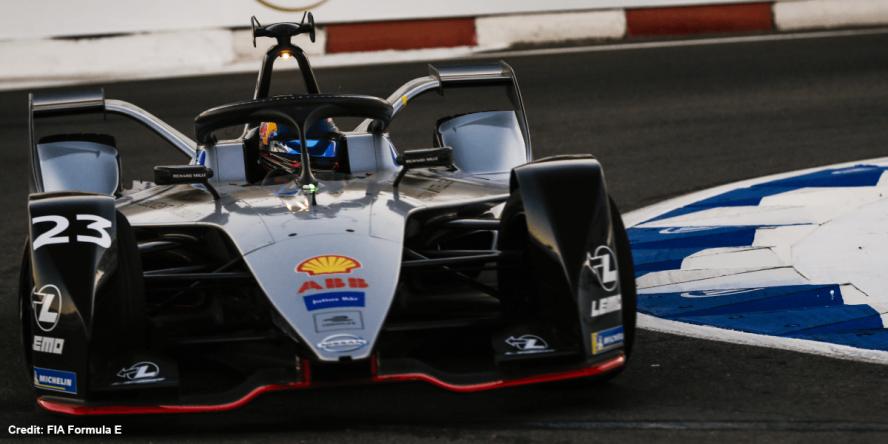 fia-formula-e-formel-e-season-5-marrakesch-marrakech-01-nissan