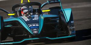 fia-formula-e-formel-e-season-5-marrakesch-marrakech-01-panasonic-jaguar