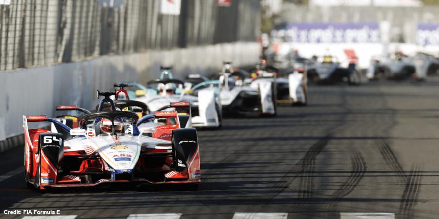 fia-formula-e-formel-e-season-5-marrakesch-marrakech-02