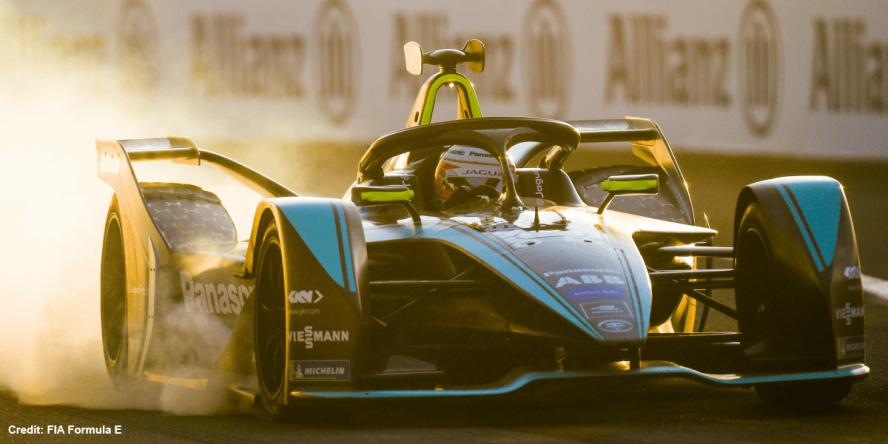 fia-formula-e-formel-e-season-5-marrakesch-marrakech-02-panasonic-jaguar