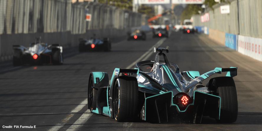 fia-formula-e-formel-e-season-5-marrakesch-marrakech-03