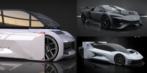 flymove-dianche-concept-cars-2019