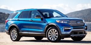 ford-explorer-hybrid-2020
