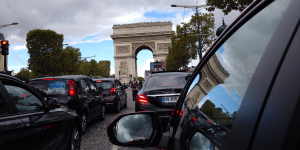 frankreich-paris-france-symbolbild-daniel-boennighauseen (1)