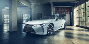 lexus-lc-convertible-concept-naias-2019-01