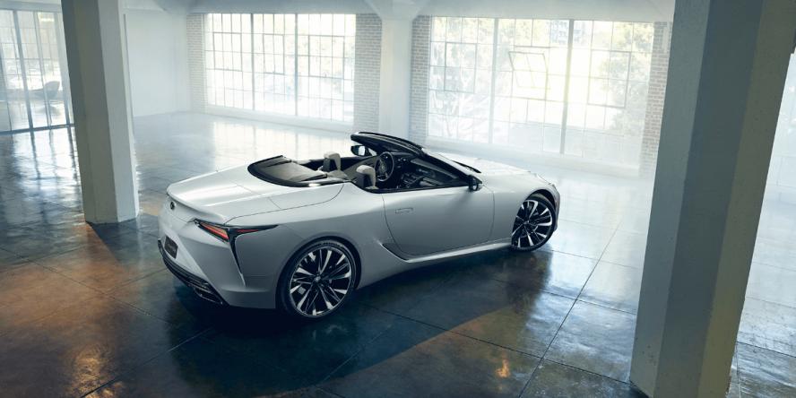 lexus-lc-convertible-concept-naias-2019-02
