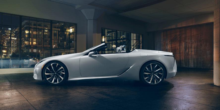 lexus-lc-convertible-concept-naias-2019-03
