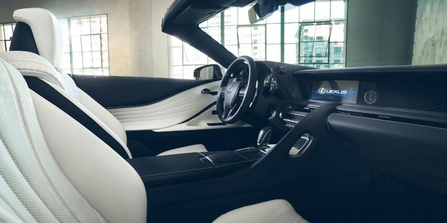 lexus-lc-convertible-concept-naias-2019-04