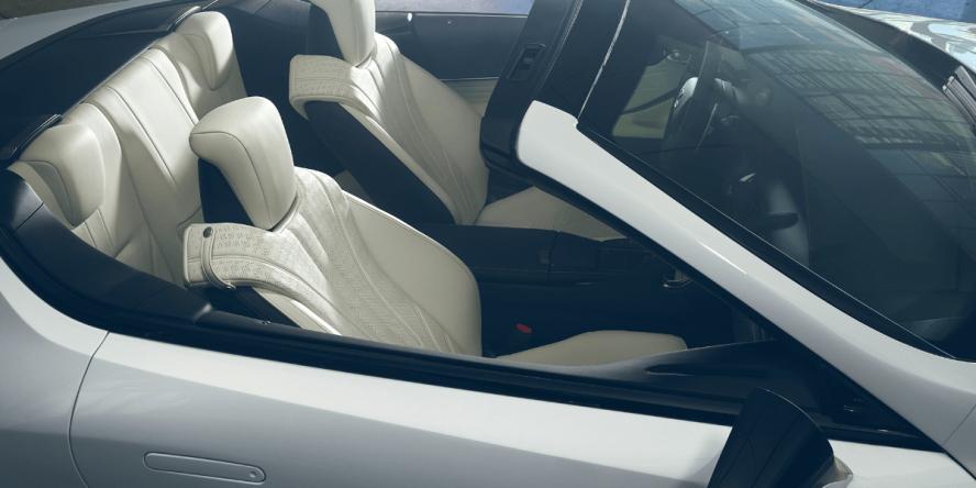 lexus-lc-convertible-concept-naias-2019-05