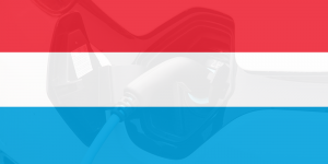 luxemburg-luxembourg-symbolbild
