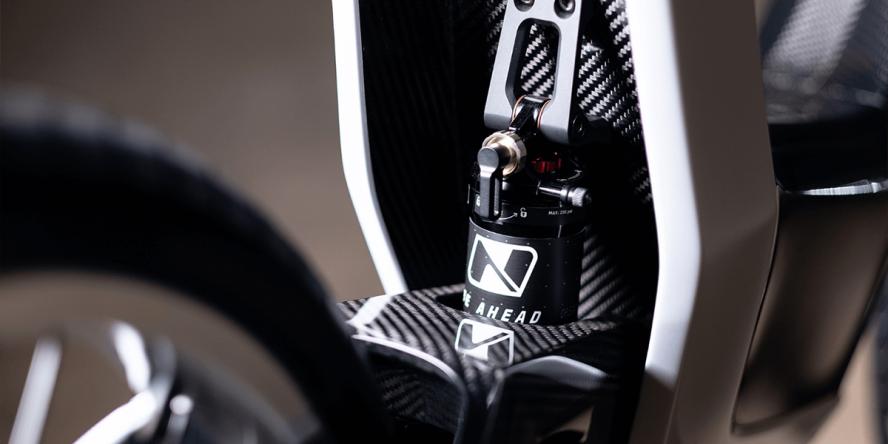 novus-electric-motorcycle-elektro-motorrad-ces-2019-04